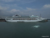 DAWN PRINCESS Southampton PDM 12-07-2014 14-23-13