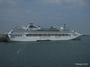 DAWN PRINCESS Southampton PDM 12-07-2014 14-22-42
