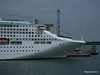 DAWN PRINCESS Southampton PDM 12-07-2014 14-23-21