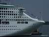 DAWN PRINCESS Southampton PDM 12-07-2014 14-22-51