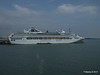 DAWN PRINCESS Southampton PDM 12-07-2014 14-22-54