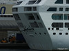 DAWN PRINCESS Southampton PDM 12-07-2014 14-22-37