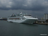 DAWN PRINCESS Southampton PDM 12-07-2014 14-23-57