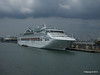 DAWN PRINCESS Southampton PDM 12-07-2014 14-24-02