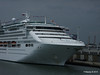 DAWN PRINCESS Southampton PDM 12-07-2014 14-24-05