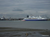 EXPLORER Semester at Sea Departing Southampton PDM 24-08-2014 17-23-24