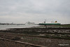 EXPLORER OF THE SEAS ANVIL POINT Southampton PDM 15-05-2015 16-52-38