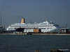 ORIANA over Husbands Jetty PDM 18-05-2014 16-43-07