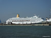 ORIANA over Husbands Jetty PDM 18-05-2014 16-49-12