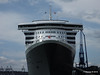 QUEEN MARY 2 City Terminal 101 Southampton PDM 21-07-2014 14-41-02