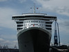 QUEEN MARY 2 City Terminal 101 Southampton PDM 21-07-2014 14-41-005
