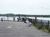 Mayflower Park observers of QM2 PDM 21-07-2014 14-41-32