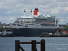 QUEEN MARY 2 Southampton PDM 20-08-2014 13-10-050
