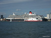 RED FALCON QUEEN VICTORIA Southampotn PDM 31-08-2014 17-14-58