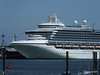 RUBY PRINCESS Southampton PDM 22-07-2014 14-58-42