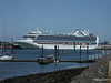 RUBY PRINCESS Southampton PDM 22-07-2014 14-58-37