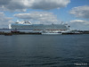 RUBY PRINCESS Deaprting Southampton PDM 10-07-2014 17-32-31