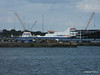 COMMODORE GOODWILL Empress Dock Berth 25 Southampton PDM 22-08-2014 17-44-47