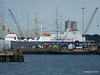 COMMODORE GOODWILL Empress Dock Berth 25 Southampton PDM 22-08-2014 17-43-015