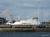 COMMODORE GOODWILL Empress Dock Berth 25 Southampton PDM 22-08-2014 17-47-048