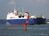 COMMODORE GOODWILL Inbound Portsmouth PDM 25-03-2015 16-09-041