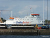 COMMODORE GOODWILL Empress Dock Berth 25 Southampton PDM 22-08-2014 17-47-046