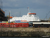 COMMODORE GOODWILL Empress Dock Berth 25 Southampton PDM 22-08-2014 17-50-46