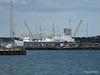 COMMODORE GOODWILL Empress Dock Berth 25 Southampton PDM 22-08-2014 17-43-018