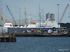 COMMODORE GOODWILL Empress Dock Berth 25 Southampton PDM 22-08-2014 17-43-14