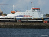 COMMODORE GOODWILL Empress Dock Berth 25 Southampton PDM 22-08-2014 17-47-036