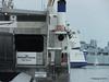 NORMANDIE EXPRESS MONT ST MICHEL D23 HMS BRISTOL Portsmouth PDM 31-05-2014 14-52-03