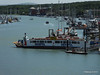 Cowes Floating Bridge PDM 06-06-2014 15-12-040