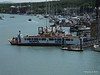 Cowes Floating Bridge PDM 06-06-2014 15-12-048