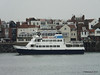 WIGHT SCENE Portsmouth PDM 31-05-2014 18-49-54