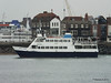 WIGHT SCENE Portsmouth PDM 31-05-2014 18-50-08