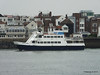 WIGHT SCENE Portsmouth PDM 31-05-2014 18-49-48