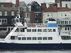 WIGHT SCENE Portsmouth PDM 31-05-2014 18-50-00