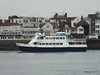 WIGHT SCENE Portsmouth PDM 31-05-2014 18-49-50