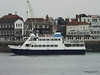 WIGHT SCENE Portsmouth PDM 31-05-2014 18-50-03