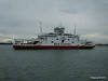 RED EAGLE Southampton PDM 30-08-2014 18-05-49