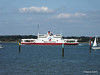 RED FALCON Southampton Water PDM 22-07-2014 17-24-28