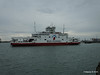 RED EAGLE Southampton PDM 30-08-2014 18-05-44