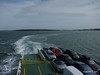 Cowes from RED OSPREY PDM 06-06-2014 16-45-07