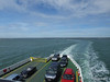 The Solent meets Southampton Water PDM 06-06-2014 14-53-57