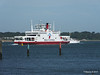 SHEMARA RED EAGLE Southampton Water PDM 07-06-2014 17-12-04