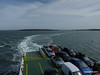 Cowes from RED OSPREY PDM 06-06-2014 16-45-02