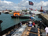 Southampton Maritime Festival from st CHALLENGE PDM 22-08-2014 12-42-50