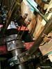 ss SHIELDHALL Engine Room While Alongside PDM 22-08-2014 13-25-27