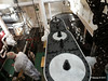 ss SHIELDHALL Engine Room While Alongside PDM 22-08-2014 13-23-16