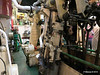 ss SHIELDHALL Engine Room While Alongside PDM 22-08-2014 13-29-01